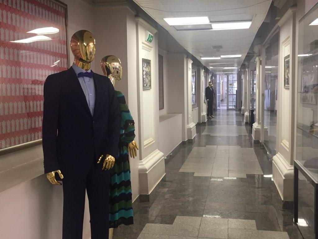 Итоги 16 июля: как коронавирус влияет на бизнес Петербурга