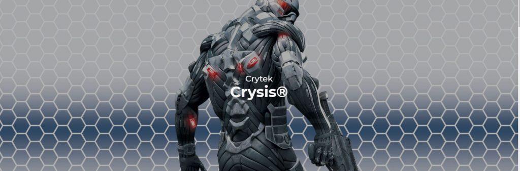 Геймлейный трейлер Crysis Remastered опубликуют первого июля