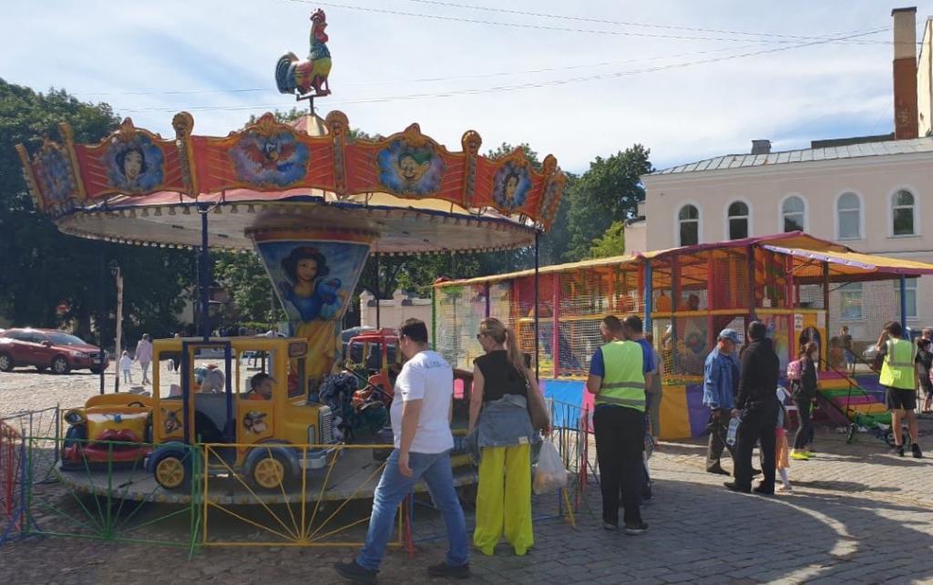 Определён самый популярный пригородный маршрут у петербуржцев