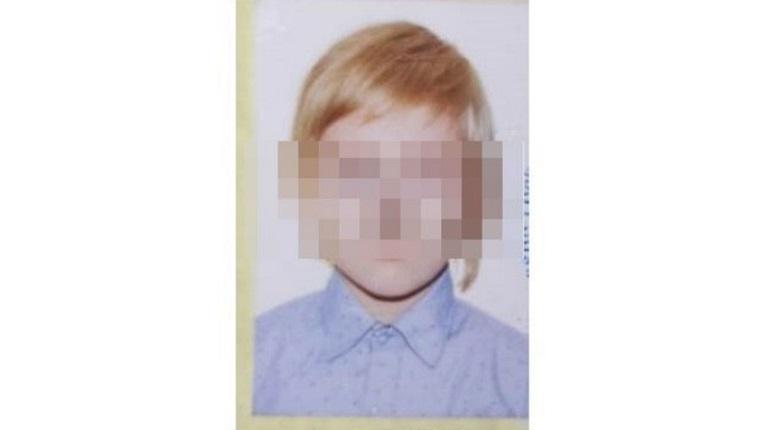 В Ленобласти нашли пропавшего мальчика — его жизни ничего не угрожает