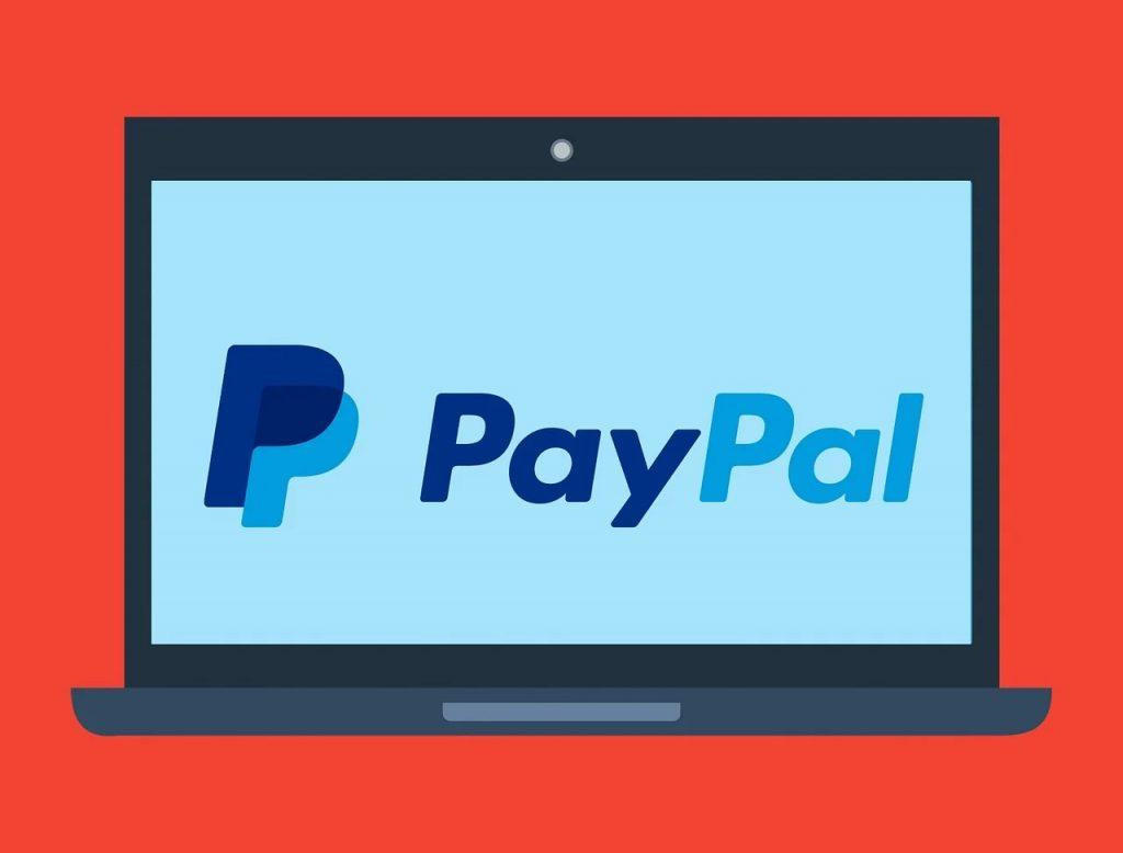 PayPal закроет в августе внутренние переводы в России