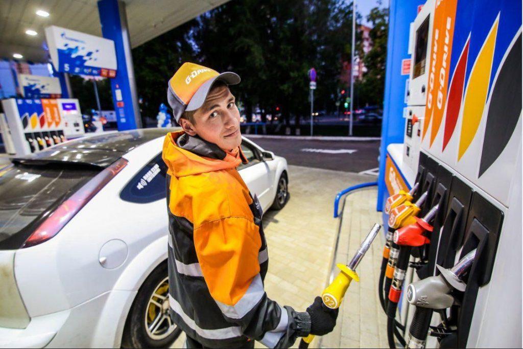 Как сэкономить летом на топливе: АЗС пошли навстречу водителям