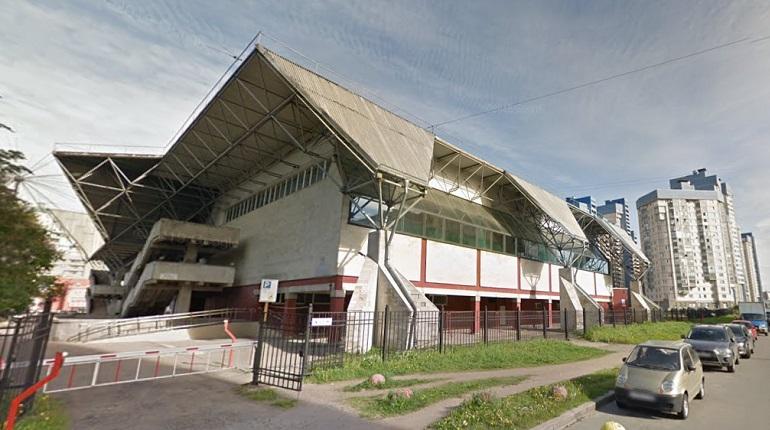 Бассейн спортшколы олимпийского резерва на Королева отремонтируют за месяц
