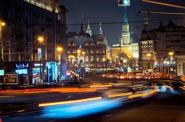 В Москве за сутки от COVID-19 умерли еще 13 человек