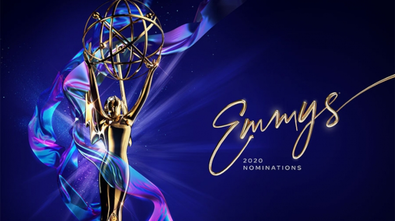 В США назвали претендентов на телепремию Emmy