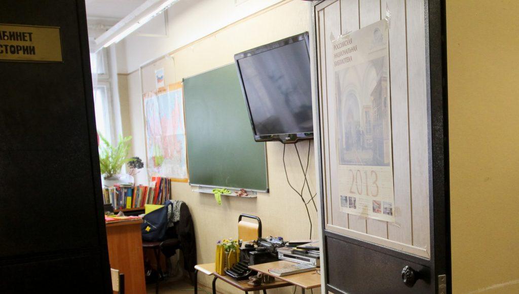«Свобода за мнимую безопасность»: «Мойка78» узнала, что думают родители о домашнем обучении