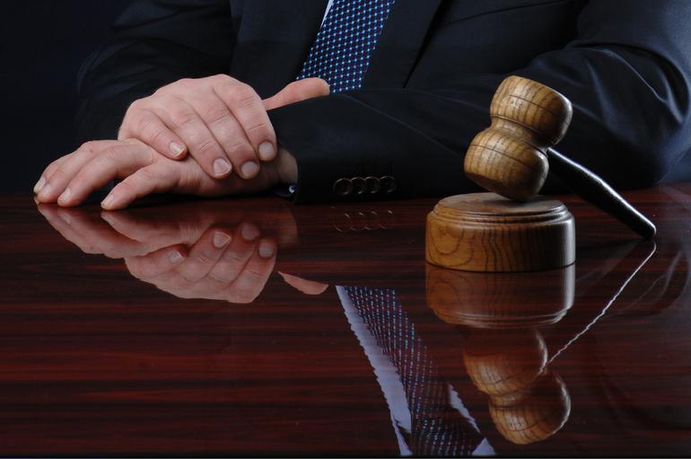 Военный суд Петербурга оштрафовал курсанта на 120 тысяч за хищение имущества