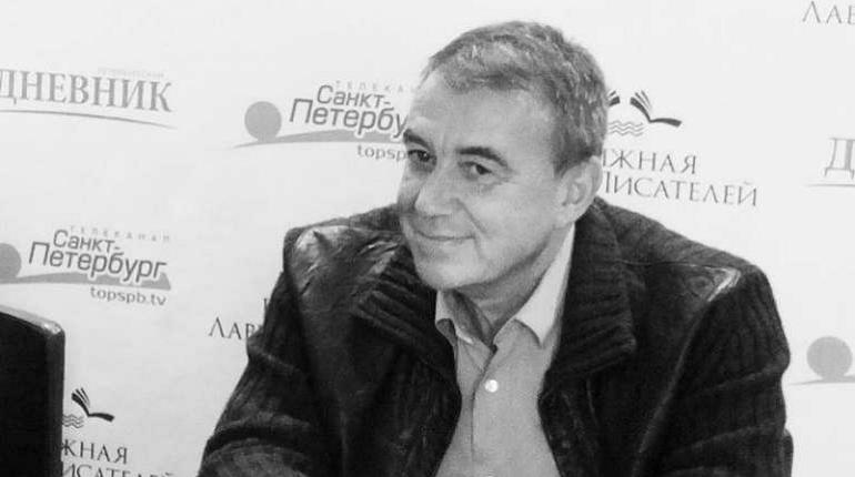 Умер президент Федерации прыжков на батуте Петербурга