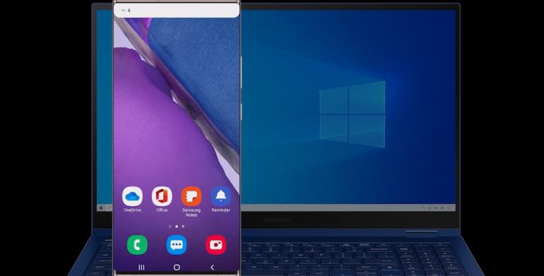 Microsoft разрешила запускать на Windows 10 приложения с Android