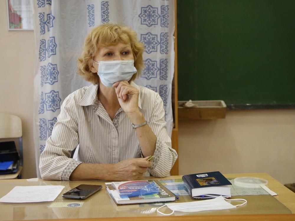 УФАС Ленобласти с шутками отстранил «космических» поставщиков масок