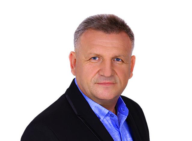 Основатель сообщества единомышленников Kent Club Павел Павлюк: «Моя история»