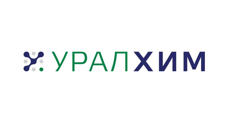 Глава «Уралхима» предлагает создать комитет спасения Белоруссии