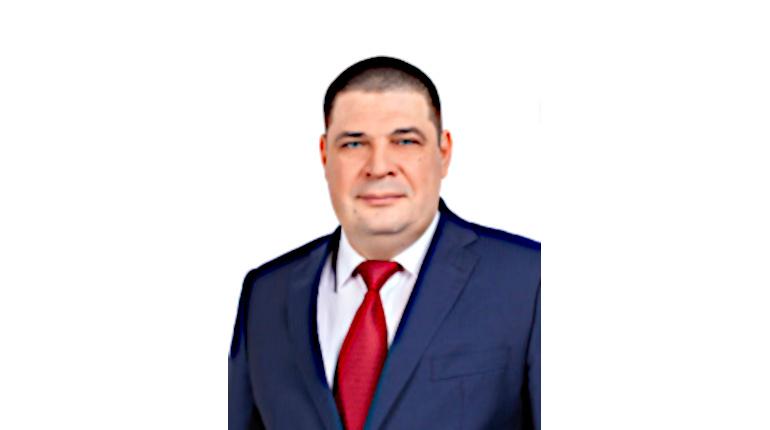 Сергей Муравьев стал главой Комитета по контролю за имуществом в Смольном