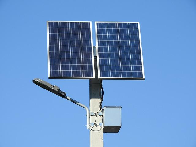 В ИТМО разработали нанопасту для повышения эффективности солнечных батарей