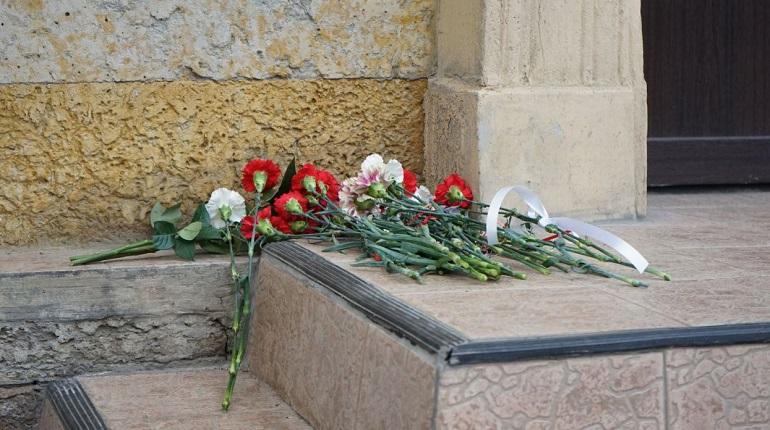 Белорусские женщины выстроились в «цепь солидарности»