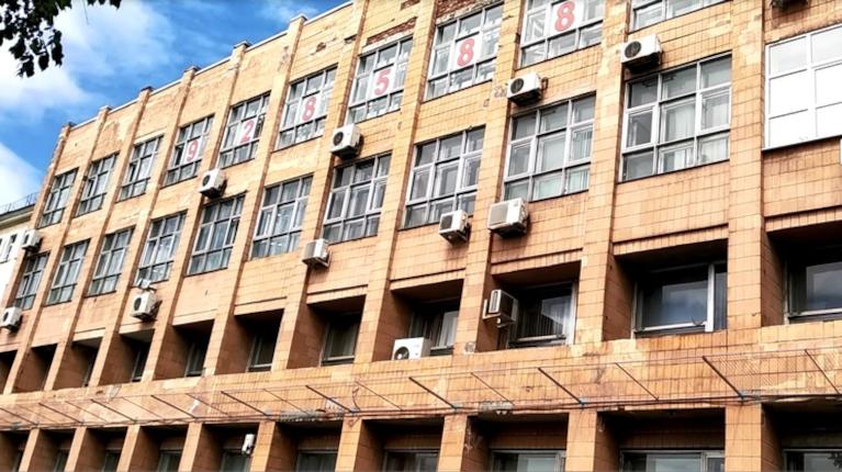 ГАТИ обогащает бюджет за счёт штрафов петербургских организаций, несмотря на коронавирус