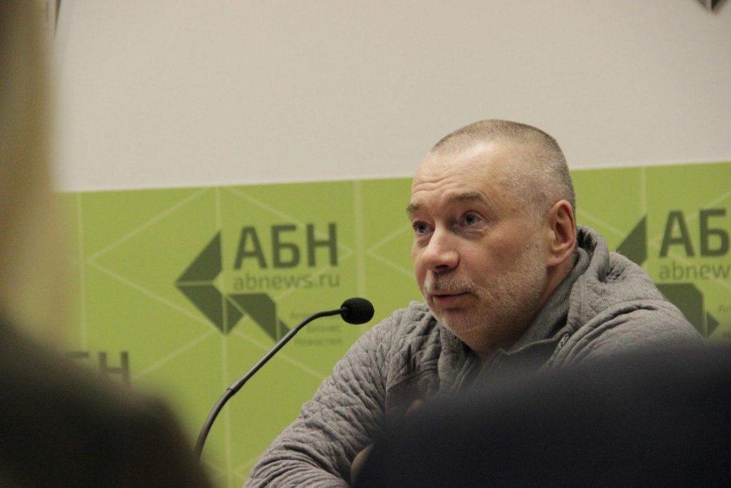 Роскомнадзор заблокировал петербургское издание «Мой район»