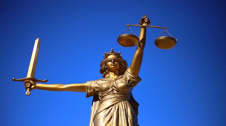 Суд пересмотрит делооб изнасиловании сотрудницы полиции Уфы