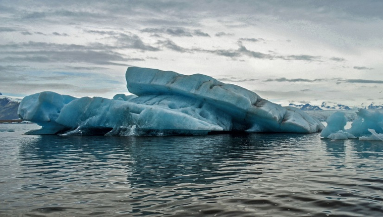 В Приморске появится центр освоения арктического шельфа