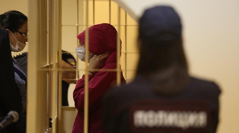 Апелляцию Кохал на продление ареста перенесли на неделю