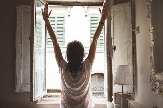Учёные заявили, что ранее пробуждение имеет отношение к слабоумию