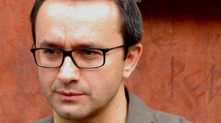 Звягинцев назван главным российским режиссером десятилетия