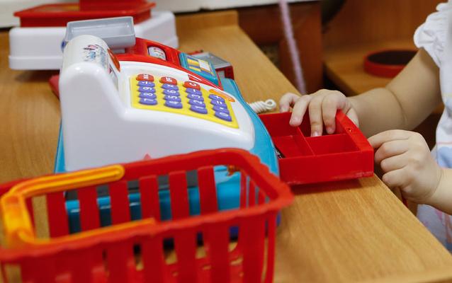 ТОП-5 детских настольных игр, чтобы не скучать на самоизоляции