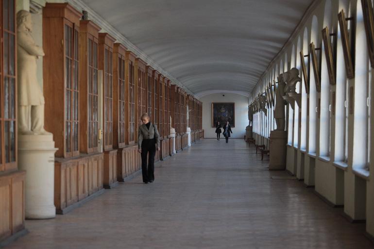 Covid-19 не отпугнул, а только побудил петербуржцев получать образование в сфере здравоохранения
