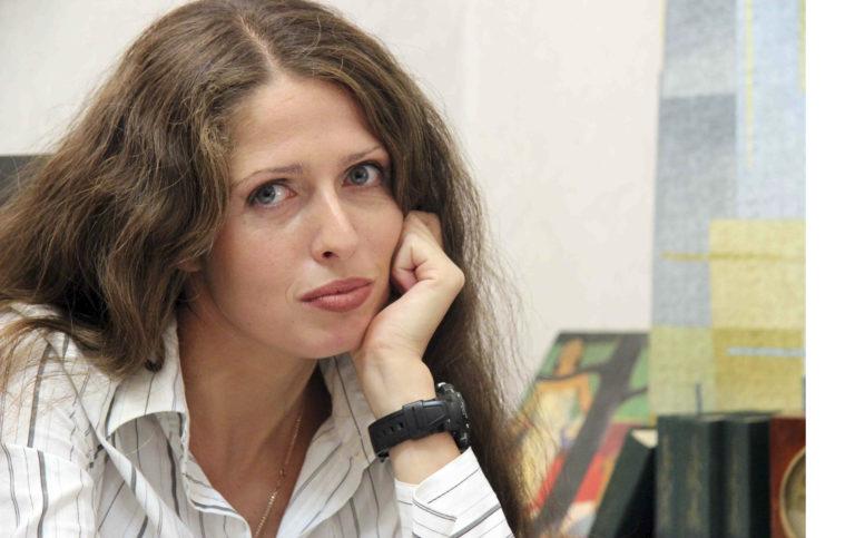 Психолог Наталья Картавых: Во второй смене есть плюсы, если правильно организовать время