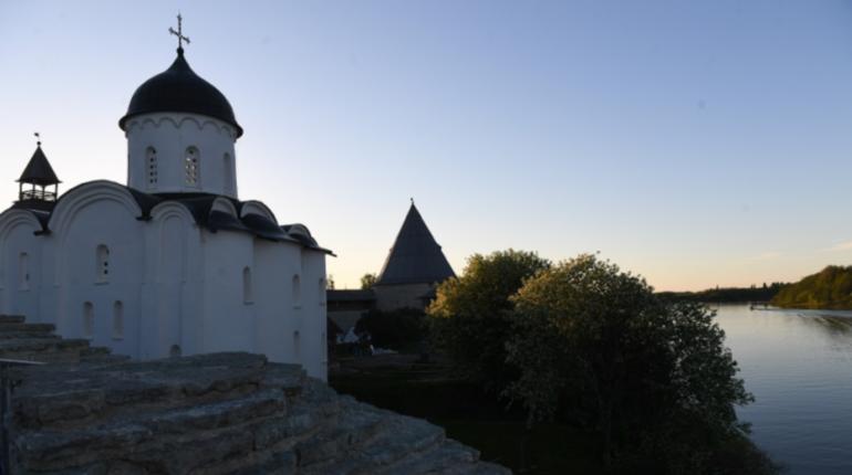 В Ленобласти запустят туристический маршрут, посвященный Александру Невскому
