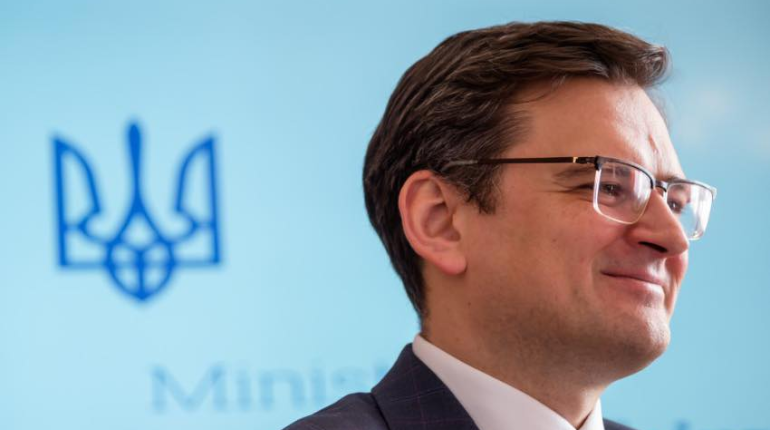 Киев инициировал срочный разговор с Лавровым по Донбассу