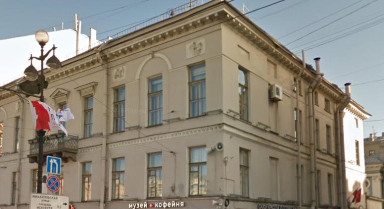 Пиотровский назначен первым зампредом комитета по культуре