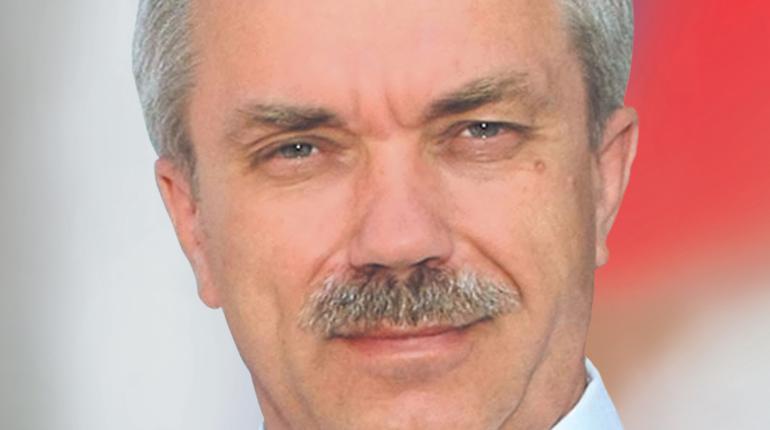 Губернатор Белгородской области уходит с поста после 27 лет работы