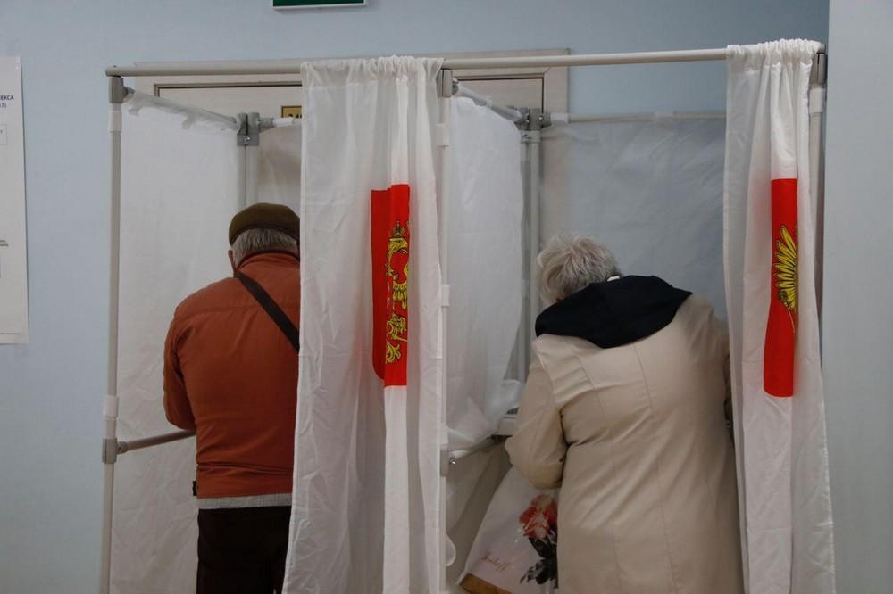В дни голосования старшеклассники вместо очных занятий будут выбирать между дистанционкой и экскурсиями