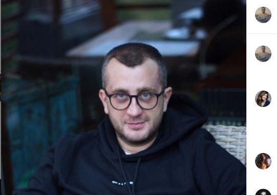 Председатель комитета по культуре рассказал о назначении Бориса Пиотровского своим замом