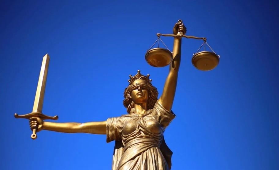 Петербуржец-«закладчик» предстанет перед судом