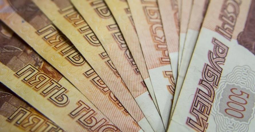 Финансовые трудности россиян спровоцировали рост доли просроченных кредитов до 70%
