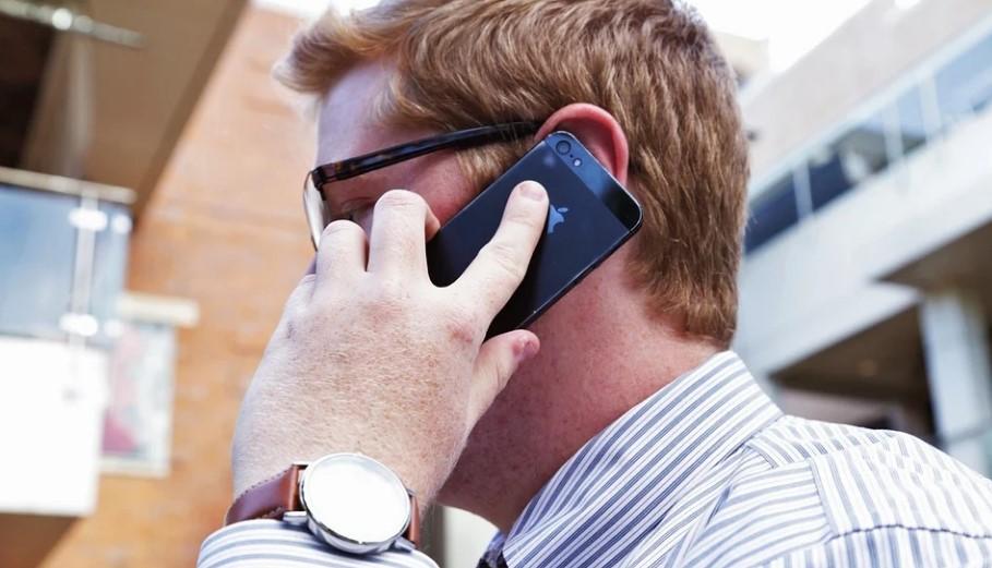 Раскрыта новая схема обмана по телефону в России