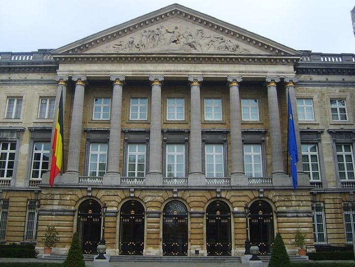 Бельгия побила свой собственный рекорд по пребыванию без правительства