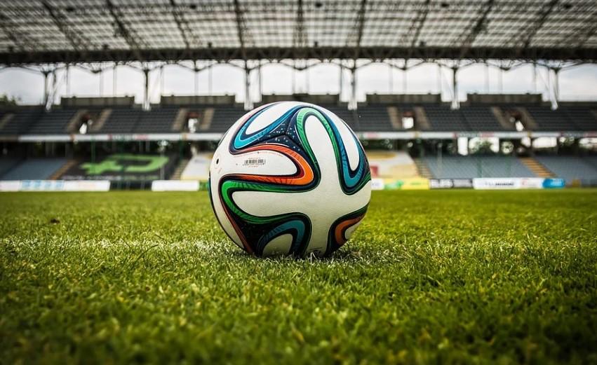 Сборная России сделала огромный рывок в рейтинге ФИФА