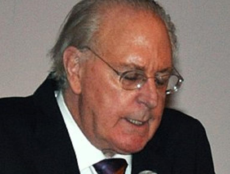 Скончался автор книги «Форрест Гамп» Уинстон Грум