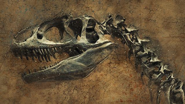 В Китае палеонтологи обнаружили динозавра с противопоставленным пальцем