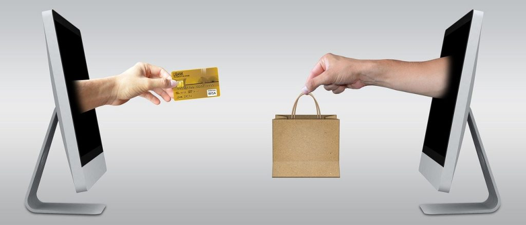 Маркетологи рассказали, какие презервативы чаще всего покупают петербуржцы