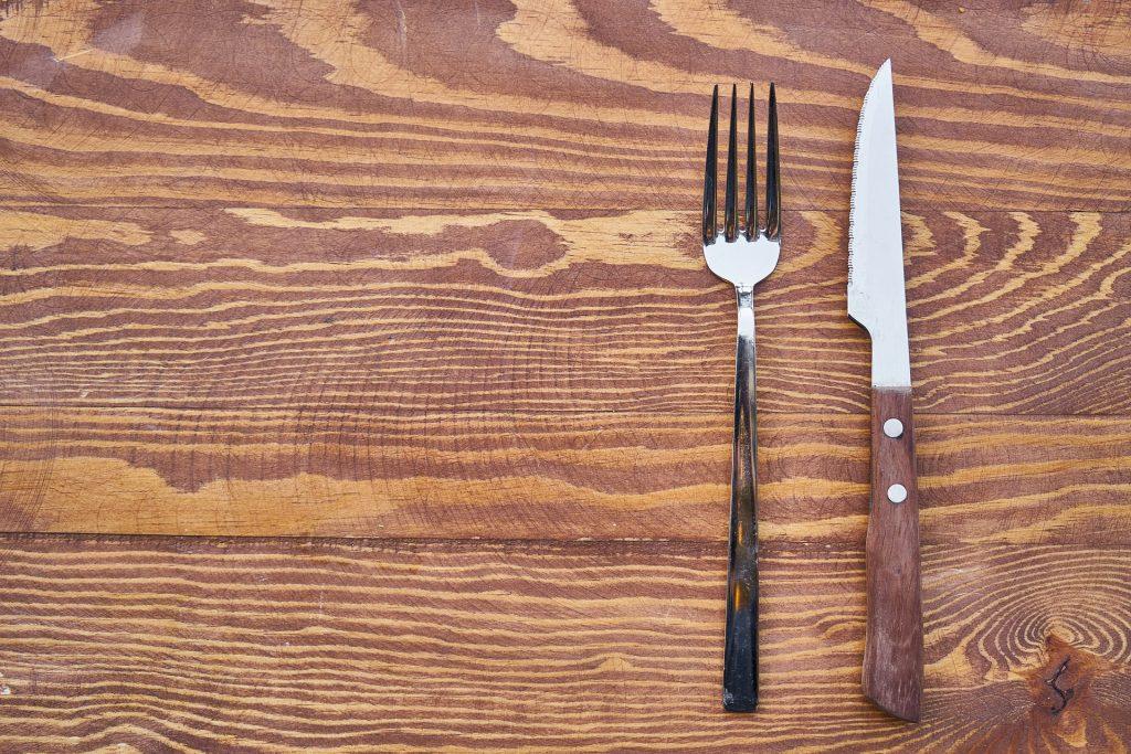 Ученые: голодание может продлить жизнь