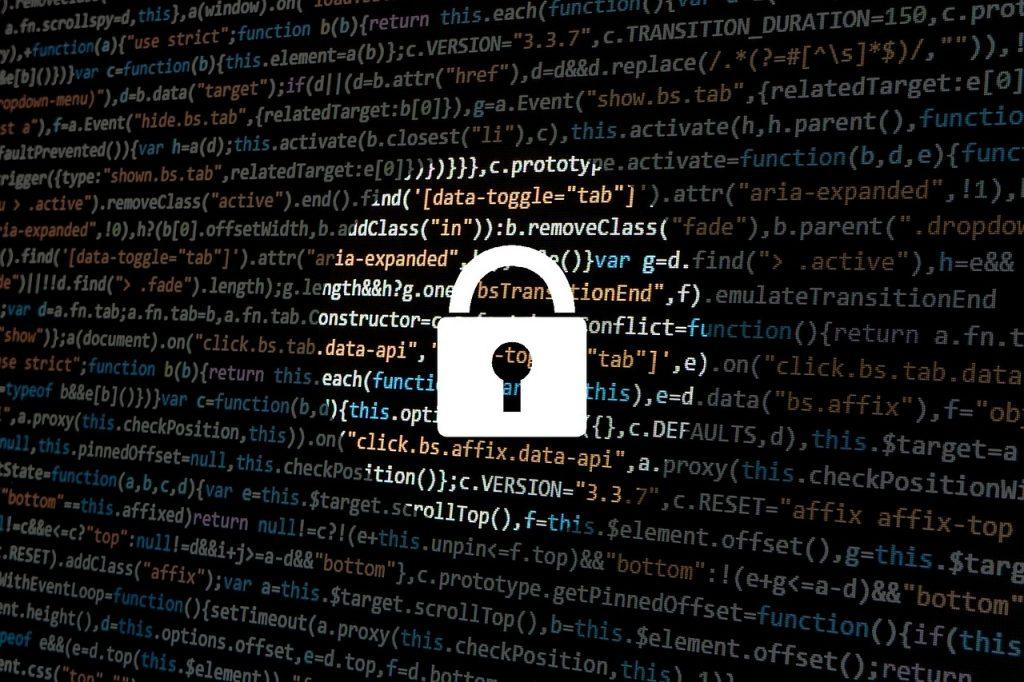 Запрет Минцифры на использование протоколов шифрования упростит жизнь хакеров