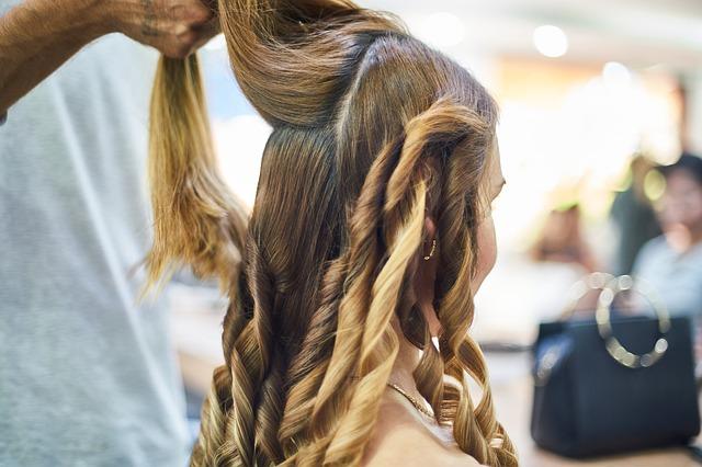 Ученые: краска для волос повышает риск развития рака