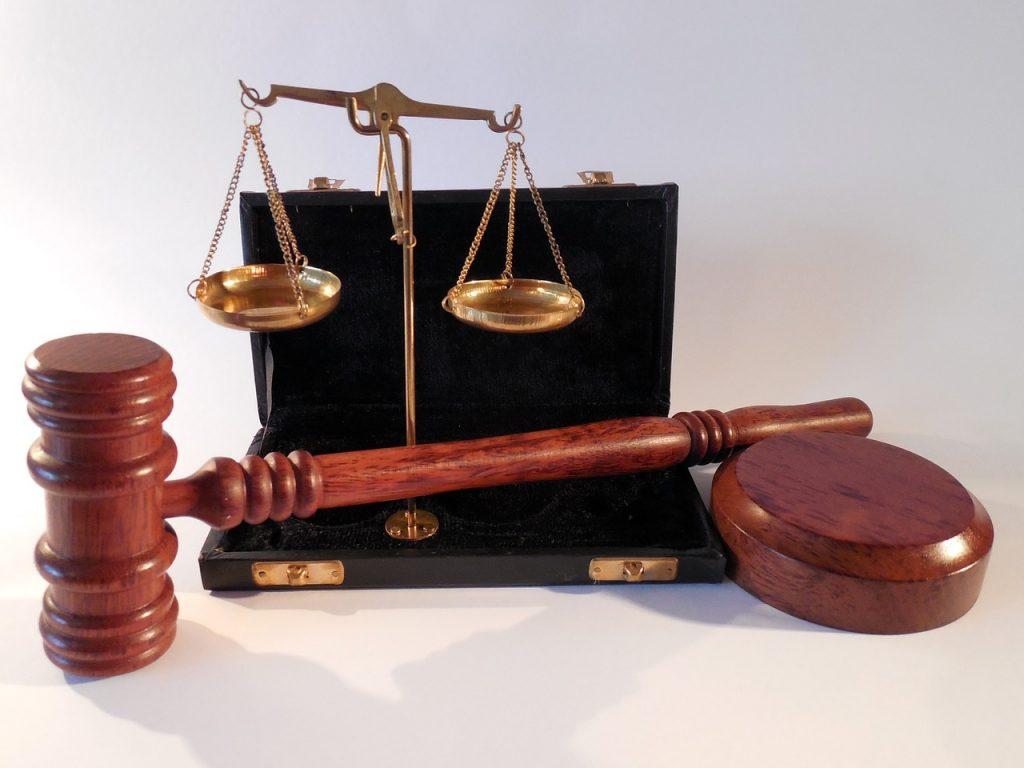 Мужчина, обвиняемый в убийстве 2010 года, предстанет перед судом Ленобласти