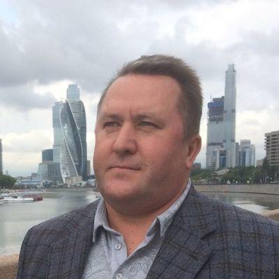 Эксперт опроверг информацию о рекордно низком давлении в Петербурге