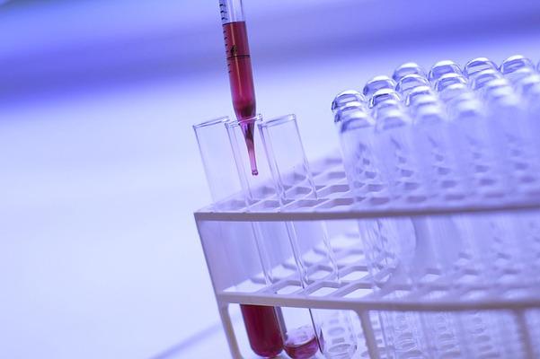 В Петербурге за сутки проверили на коронавирус более 23 тысяч человек
