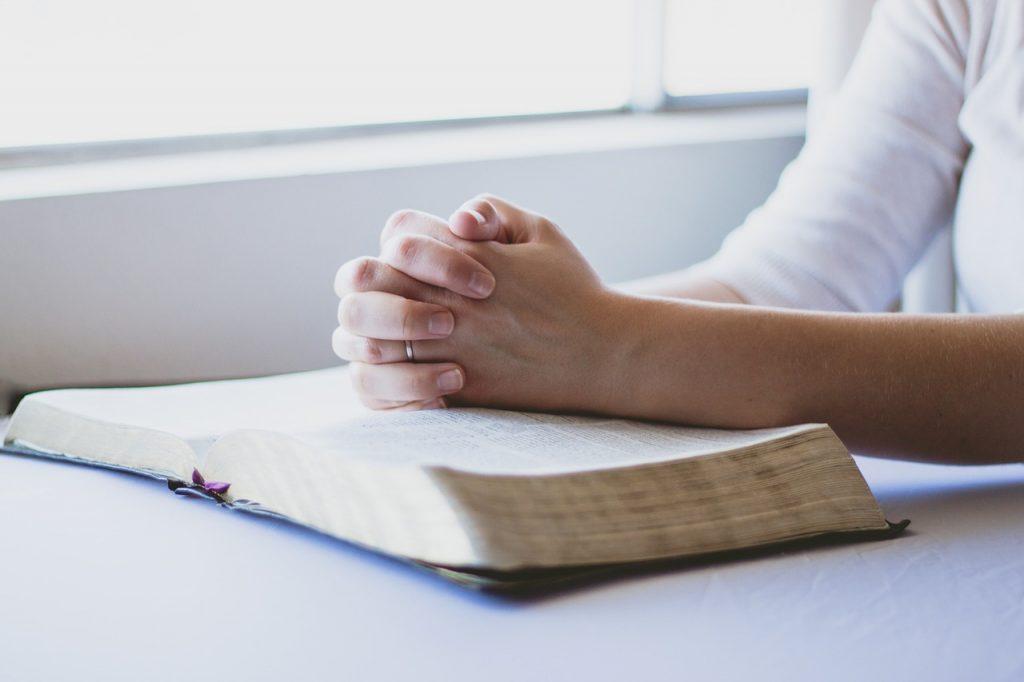 Стало известно главное отличие мозга религиозных людей